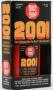 200 PROOF® Ultimate Doe-In-Heat® 2 oz