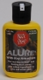 ALURE 1 1/4 oz
