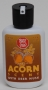 ACORN WITH DEER MUSK 1 1/4 oz
