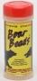 BOAR BEADS 5 3/4 oz