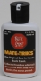 MATE-TRIKS® Original Doe-In-Heat® 1 1/4 oz