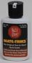 MATE-TRIKS® Original Doe-In-Heat® 1 1/4 oz