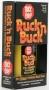 RUCK'N BUCK Dominant Buck Urine 2 oz