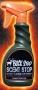 SCENT STOP® Odor Eliminator, Human Scent Eliminator 16 oz