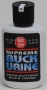SUPREME BUCK URINE 1 1/4 oz