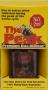 THE PEAK Premium Doe-In-Heat 2 oz