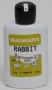 TRAILMASTER RABBIT 2 oz