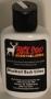 BLACKTAIL DEER Buck Urine 1 1/4 oz