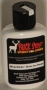 BLACKTAIL DEER Doe-In-Heat 1 1/4 oz