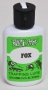 FOX TRAPPING LURE 1 1/4 oz