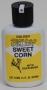 SWEET CORN WITH DEER MUSK 1 1/4 oz