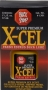 X-CEL® Fresh Estrus Buck Lure 1 1/4 oz