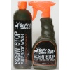 SCENT STOP DIRT Combo Pack