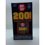 200 PROOF® Ultimate Doe-In-Heat® 2 oz
