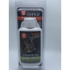 HYPER Synthetic Pre-Rut 4 oz