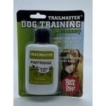 TRAILMASTER PARTRIDGE 2 oz