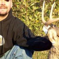 deerhunting080421