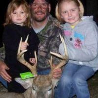 deerhunting08063